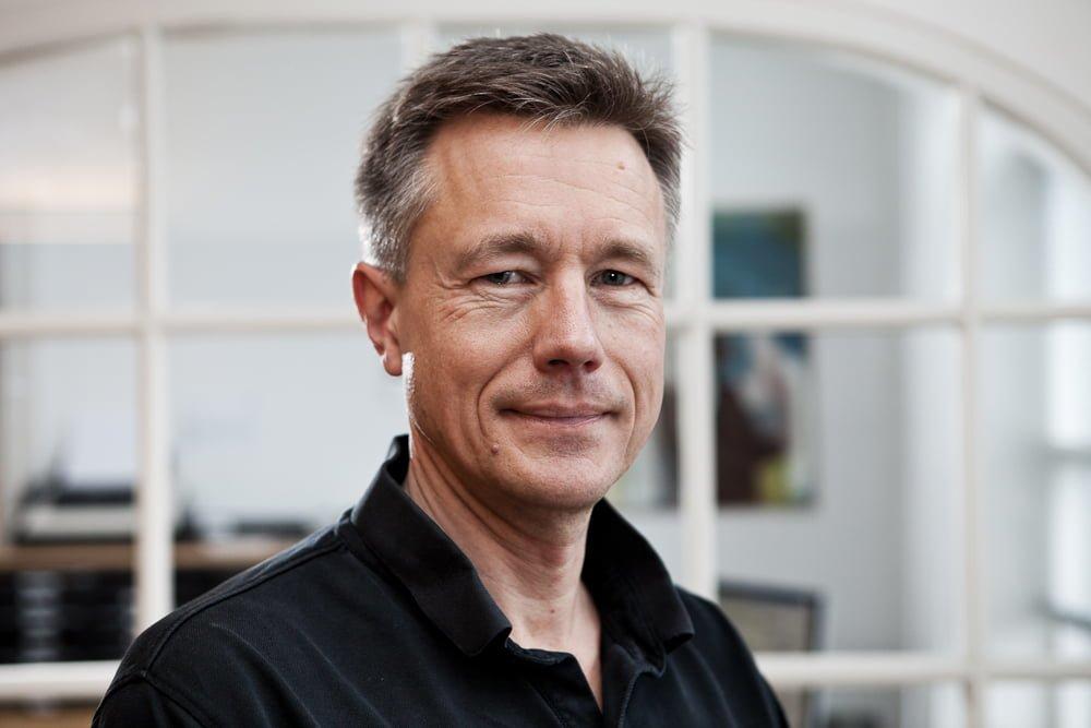 Søren Lyhne