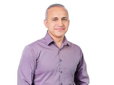 Haytham Al-tayar